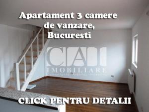 Apartament-3-camere-vanzare-Bucuresti