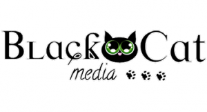 Dezvoltare web, magazin online, seo, sem, Black Cat Media