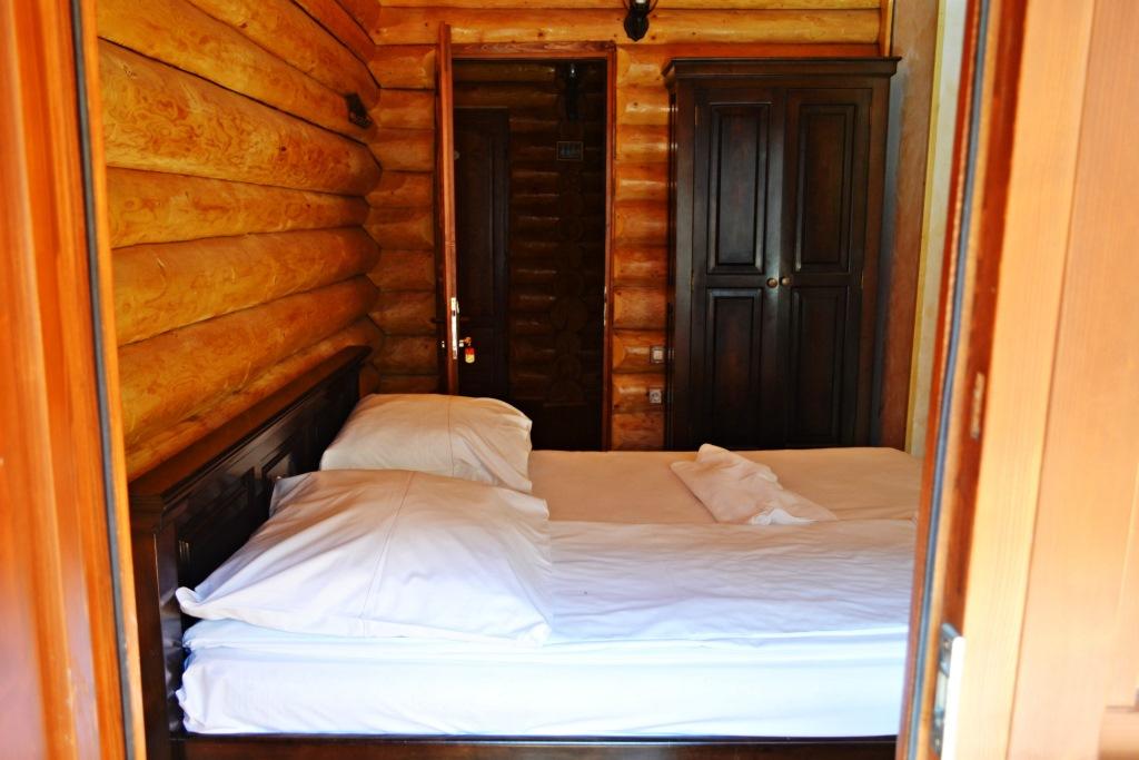 camera-2-persoane-cabana-Ana-Complex-turistic-Cheile-Cibinului